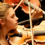 lake-highlands-youth-orchestra-concert-1140x400
